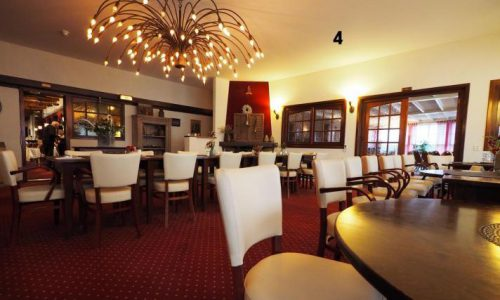 Wapen-Van-Vries-photos-Exterior-Hotel-information (1)